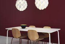 Decospot | Tables