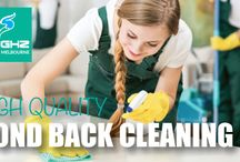 End of Lease Cleaning Melbourne / What End of Lease Cleaning Services Do We Offer? Singhz should be your first choice when it comes to end of lease cleaning or Bond Cleaning in Melbourne.