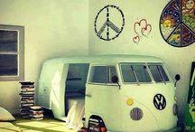 My Hippy Heart
