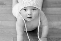 Images / niños
