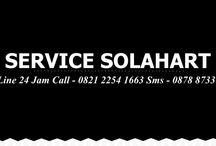 Service Solahart Cilandak Contact Us 082122541663 / SERVICE SOLAHART 082122541663 TELP: 02134082652  SMS 087887330282 Ditangani Oleh Tekhnisi Berpengalaman Kami Dari CV.DAVITAMA Menyediakan Jasa Perbaikan Pemanas Air SOLAHART  CV. DAVINATAMA SERVICE  E-mail: davinatama@yahoo.com Nomer Telpon:  +6221 34082652 Fax : +6221 48702925 Melayani : Jabodetabek