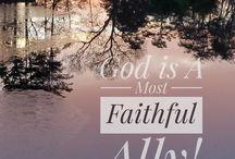 Blog - Pursuing God's Heart,  Becoming His Friend / #Christianliving, #Biblestudy, #Biblebloggong #Christianinfluencer #inspiration, #encouragement