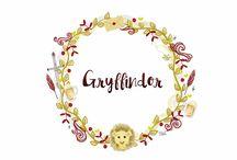 GRIFFINDOR