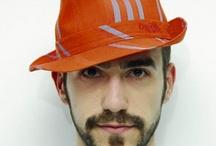 Concept Hats