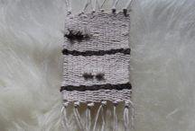 weave.weft.woven.weaving