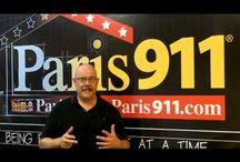 Paris911 Real Estate Videos - How To