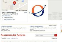 Customer Reviews / How Beecroft Orthodontics Touches Every Patient's Life
