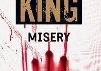 Novelas de terror / No dejes de visitar nuestro blog ; ) visítanos en: http://lecturafantasticadeldia.blogspot.cl/ y descubre más.