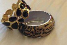 Premier Jewelry / by Julia Schaffner