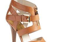 ayakkabı aski