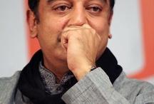 Kamal's Kamal
