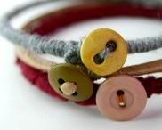 Jewelry / Jewelry / by Tunya S