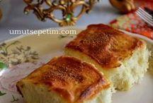 Güzel börek