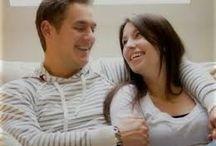 Pernikahan (Weddings) / Membahas Tentang Tips Seputar Pernikahan Maupun Pranikahan.
