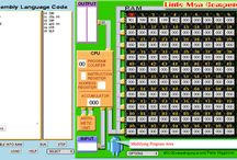 THEORY - CPU