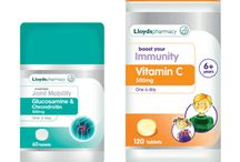 Lloyds Pharmacy Discount Code / Are you looking for Lloyds Pharmacy Discount Code, Lloyds Pharmacy Promotional Code, Lloyds Pharmacy Voucher  get awesome discount.