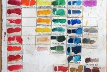 Painting Club