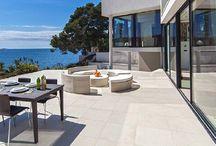 Wonderrentals / Portal web que le ofrece una amplia oferta de alquiler de vacaciones, apartamentos, villas, casas.