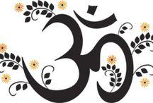 Símbolos cultura maori, celta, reiki...