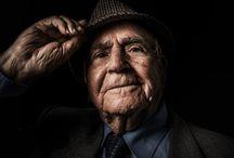 Γενέθλια σήμερα για τον Βασίλη Σαμαρά, που κλείνει σήμερα τα 91 του χρόνια !!!