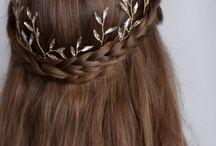 HairOrnaments