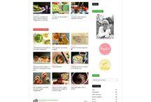 Blog / Nos réalisations de Blog