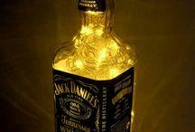 ideas for bottles