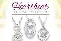 Collection - Heartbeat / 0