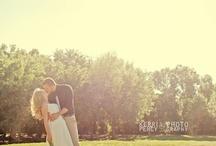 Engagement Photos / by dubhlinn2