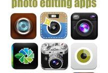 edit apps