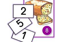 CP Maths