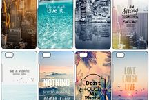 Cases Favorite..! / the best cover in the world