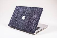 EMBRISHOP.COM / MacBook Cases and Tech Accessories. See what we've got at EMBRISHOP.COM