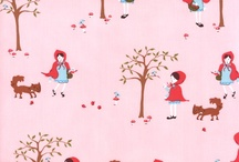 Pipers' quilt / by Chickpea