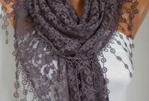 Lovely LACE  and CROCHET <3 / LACE.LACE.LACE.SEXY LACE