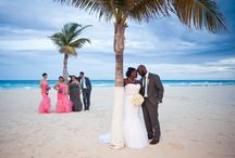 Destination Weddings by SX Studios / Destination Weddings