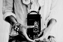 Photographie!