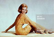 Hollywood Glamour / Fashion / by Cindy Marshall