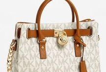 Handbags and purses