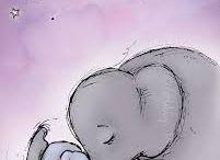 sloniky