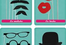 Photobooth / by Julie (Libélula)