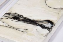 Encaustic and Cold Wax