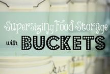 Food storage so