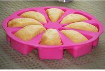 Baking gadgetz