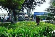 Viagens Instagram https://www.instagram.com/p/Bhv_Be3HrtE/