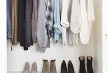 closet/cupboard