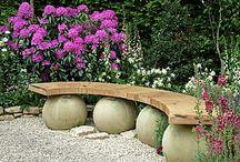 Mtoma garden