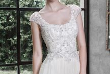 Maggie Sottero / Amaryllis Bridalwear Fall 2015 / Latest Collection from Maggie Sottero   All in store to try on now at Amaryllis Bridalwear Hampshire