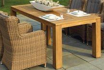 Mobilier gradina / hoome.ro iti pune la dispozitie o gama larga de mobilier de exterior pentru gradina sau terasa. Mobilierul pentru gradina trebuie sa fie unul confortabil si rezistent la conditiile meteo nefavorabile.