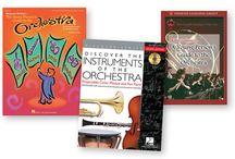 Digital Music Classroom / Tools and curriculum for a digital music classroom!